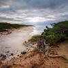 (Image#3422) Red Rocks Beach, Victoria, Australia