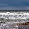 12_11_Jax Beach_012