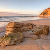 (1126) Urquhart Bluff, Victoria, Australia