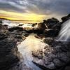 (Image#3459) Black Rock, Victoria, Australia