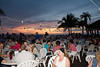 "The annual blast at the Beachhouse Restaurant on Anna Maria Island!   <a href=""http://www.GrouperSandwich.com"">http://www.GrouperSandwich.com</a>  photos:  Dara Caudill   <a href=""http://www.IslandPhotography.org"">http://www.IslandPhotography.org</a>"