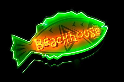 Beachhouse NYE 2015 _0001