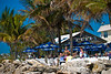 "Another beautiful day at the Beachhouse Restaurant on Anna Maria Island.   <a href=""http://www.GrouperSandwich.com"">http://www.GrouperSandwich.com</a>"