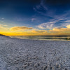30A, South Walton, Florida