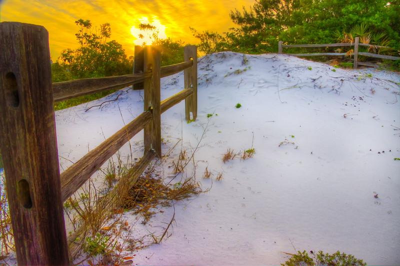 Deer Lake, Florida