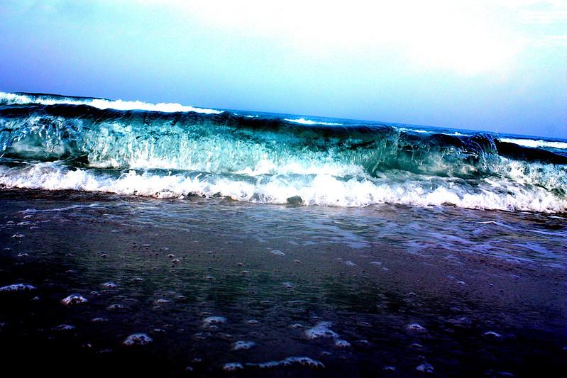 South Walton Beaches on 30A