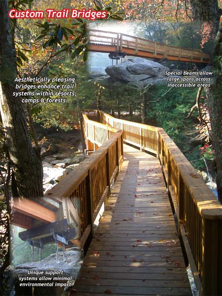 Elk River Bridge