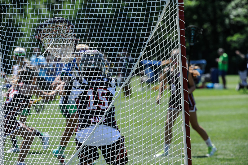 Bear Lax 2020 July 10-11 2015-62