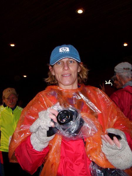 "The REAL photographer gets ready to take the fake's photo.  See Bonnie's pictures at:  <a href=""http://www.picturethispros.com"">http://www.picturethispros.com</a>"