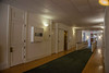 IMG_6419 Freshman Dorm Interior