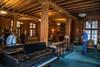 IMG_6416 Dorm Lounge