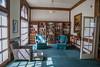IMG_6417 Dorm Study-Lounge