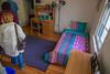 IMG_6418 Dorm Room