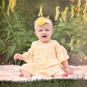 Model Baby Micah (1 of 1)-2