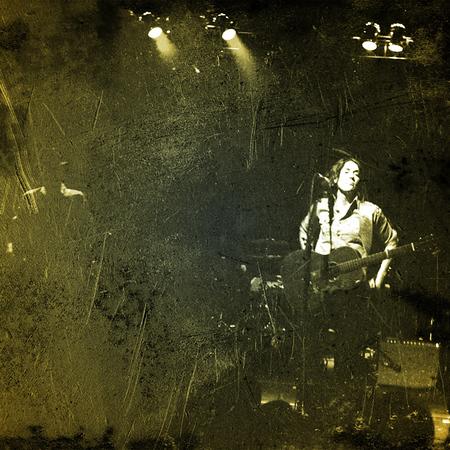 Brandi Carlile Live