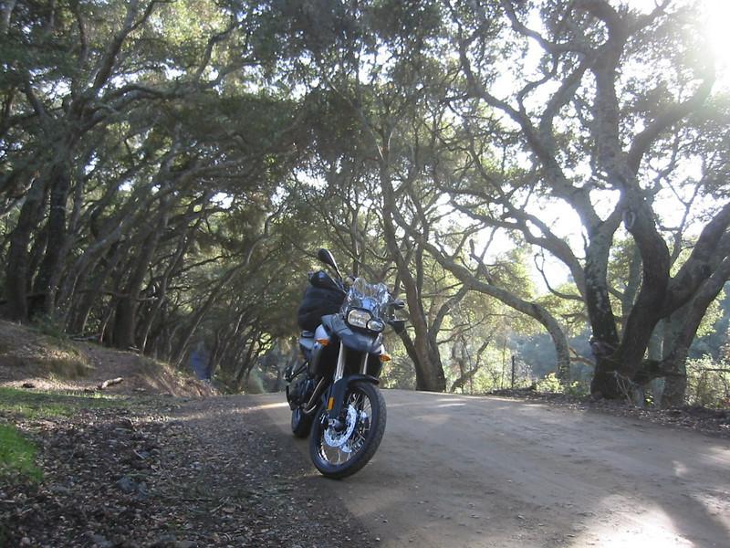 08 thanskgiving moro bay ride 007