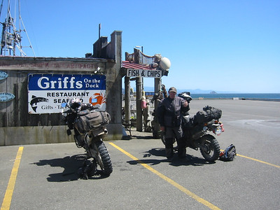 2010 adv vacation ride 161