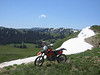 07 utah hobble creek single track ride 069