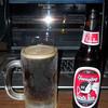 beer003
