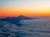 Vulkanen Teide