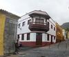 Garachico balkong