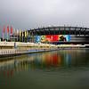 Olympic Sports Stadium