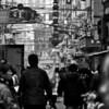 Shanghai FEB 09 -  039a