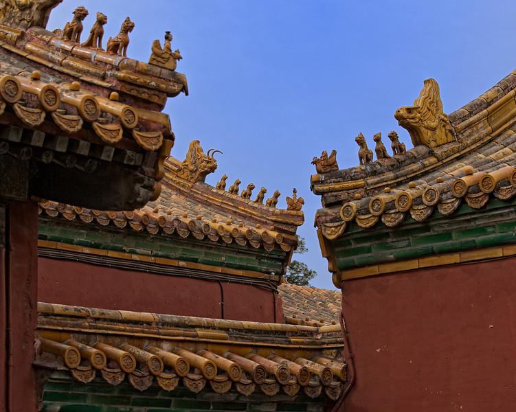 Beijing APR 2011 -  073