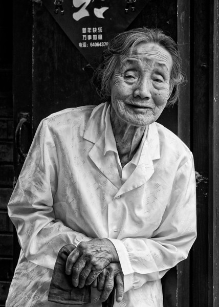 Beijing MAY 2011 -   030