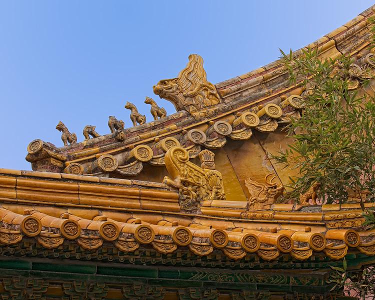 Beijing APR 2011 -  070