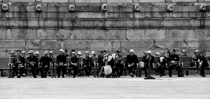 Beijing APR 2011 -  082