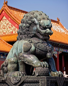 Beijing JUN 2011 -  159c