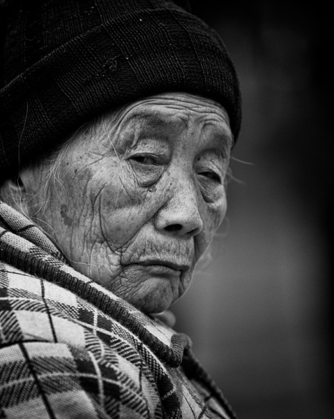 Chengdu MAR 2011 - 110a