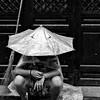Chongqing AUG 09 -  081