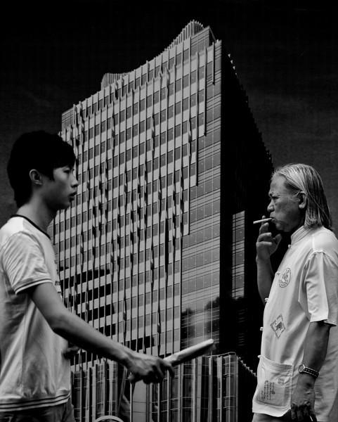 Shanghai JUL 2010 -  020