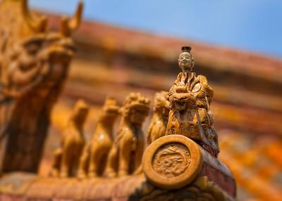 Beijing JUN 2011 -  068c