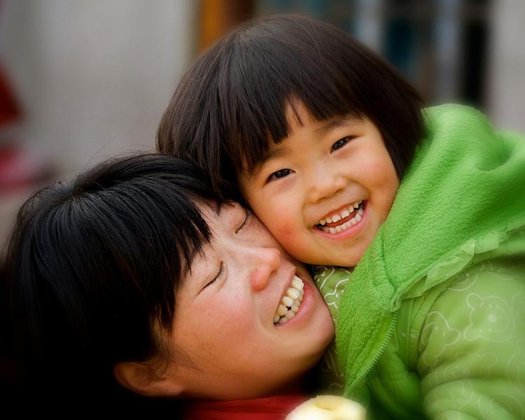 Suzhou FEB 09 - 028c