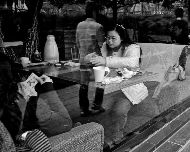 Shanghai FEB 09 -  023a