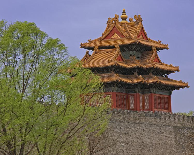 Beijing APR 2011 -  061
