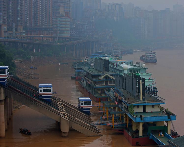 Chongqing Aug 09-  008a