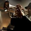 Jazz_02