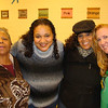 Ms. Lee, Maria, Robin Lee, and Dee Dee O'Grady