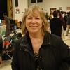 Ms. Mohr