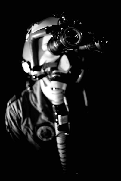 Army.jpeg (4)