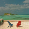 Caribbean View.