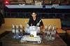 Belvedere Vodka<br /> photo by Rob Rich © 2008 robwayne1@aol.com 516-676-3939