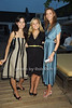 Alexandra Balltodano, Alexa von Tobel, Christina  Perri<br /> photo by Rob Rich © 2008 robwayne1@aol.com 516-676-3939