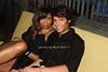 Tia Walker, Douglas Marshall<br /> photo by Rob Rich © 2008 robwayne1@aol.com 516-676-3939