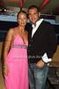 Erica Maldini, Matthew Lauretti<br /> photo by Rob Rich © 2008 robwayne1@aol.com 516-676-3939