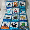 20100205_Ben_Blanket_01